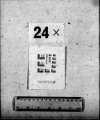 Kish excavations, 1923-1933 [microfiche] : a microfiche catalogue of the objects in Oxford...