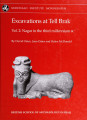Excavations at Tell Brak. v. 2: Nagar in the third millennuium BC