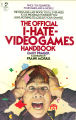 The official I-hate-video-games handbook