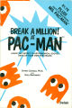 Break a million! at Pac-Man