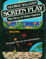 Screen play : the story of video games