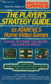 The player's strategy guide to Atari® VCS home video games