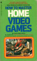 How to master home video games