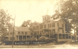 Stony Brook Hotel, Stony Brook, L. I.