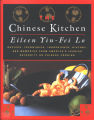 Chinese Kitchen: Recipes, Techniques and Ingredients, History, and Memories from America's Leading...