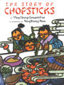 Story of Chopsticks, The