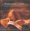 Fortune Cookie Book, The