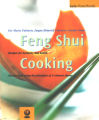 Feng Shui Cooking