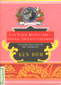 Easy Family Recipes from a Chinese-American Childhood: 150 Delicious Chinese Recipes for Today's...